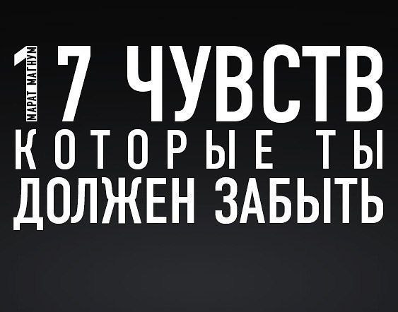 http://www.tradeconnect.ru/image/article/0/5/0/1050.jpeg