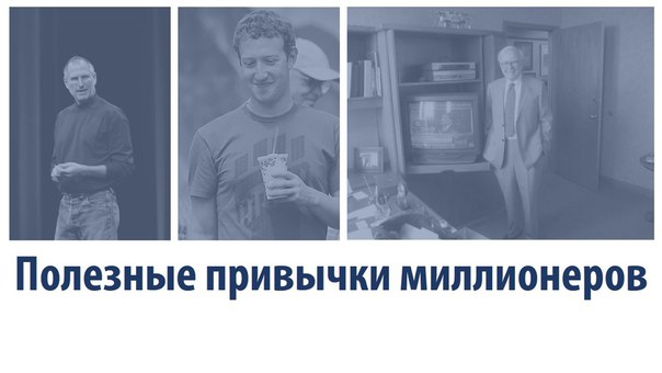 http://www.tradeconnect.ru/image/article/0/7/2/1072.jpeg