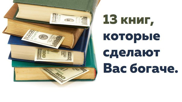http://www.tradeconnect.ru/image/article/1/1/2/1112.jpeg