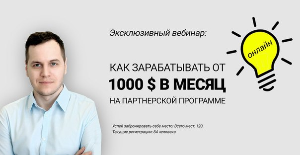 http://www.tradeconnect.ru/image/article/1/1/9/1119.jpeg