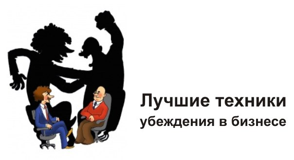 http://www.tradeconnect.ru/image/article/1/7/8/1178.jpeg