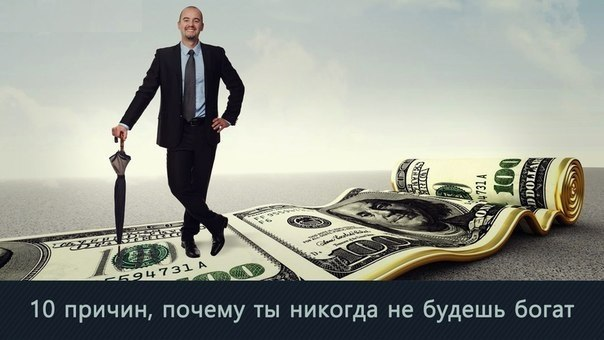 http://www.tradeconnect.ru/image/article/2/8/3/1283.jpeg