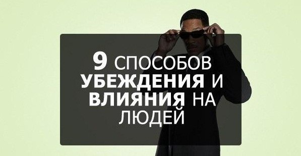 http://www.tradeconnect.ru/image/article/3/5/4/1354.jpeg