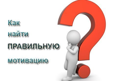 http://www.tradeconnect.ru/image/article/4/0/7/1407.jpeg